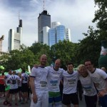 J.P.-Morgan-Corporate-Challenge-2015