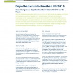 thumbnail of case_study_depotbanken