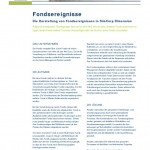 thumbnail of case_study_fondsereignisse