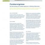 thumbnail of case_study_fondsereignisse
