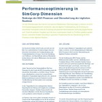 thumbnail of case_study_performance