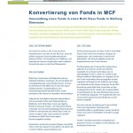thumbnail of case_study_umstellung_mcf
