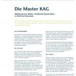 thumbnail of cs_master_kag