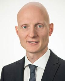 Stefan Scheible