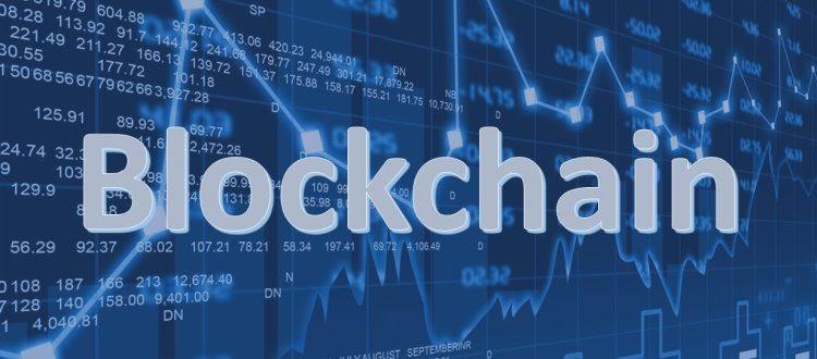 235060fc2fb173 Blockchain Bundesverband veröffentlicht erstes Positionspapier ...