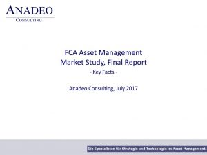 thumbnail of Anadeo-FCA-AssetManagementStudy-FinalReport-20170702