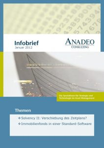 anadeo_infobrief_2012-01