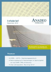 anadeo_infobrief_2012-12