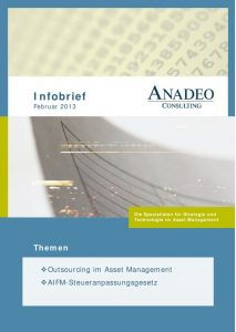 anadeo_infobrief_2013-02