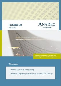 anadeo_infobrief_2013-05