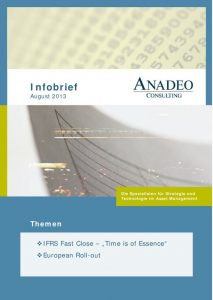 anadeo_infobrief_2013-08