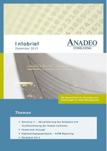 anadeo_infobrief_2013-12