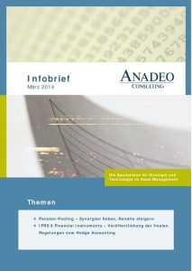 anadeo_infobrief_2014-03