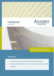 anadeo_infobrief_2014-07