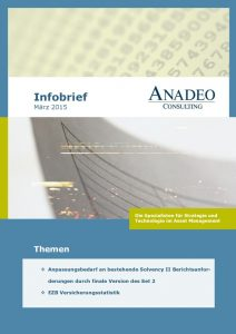 anadeo_infobrief_2015-03