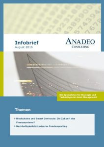 anadeo_infobrief_2016-08
