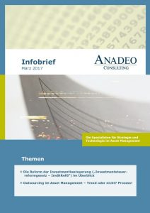 anadeo_infobrief_2017-03