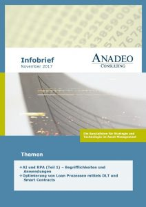 anadeo_infobrief_2017-11
