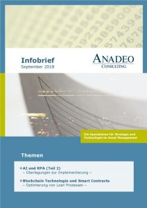 anadeo_infobrief_2018-09